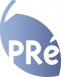Pre-logo-FC