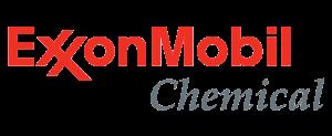 exxon-mobil-chemical