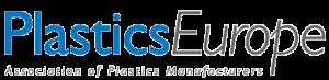 plastics-europe-acc