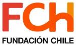 FCh_logo_alta