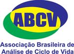 Logo-ABCV