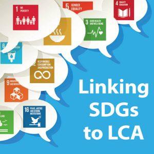linking-sdgs-to-lca