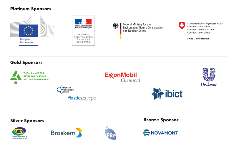logos-image