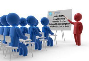 training-session-unep-unitar-scp