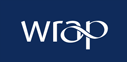 WRAP website