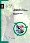 lcsa-publicaiton-cover