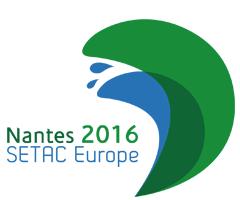 setac lca case study symposium 2015