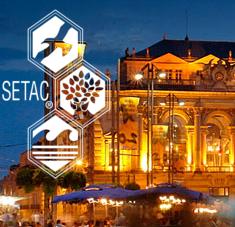 22nd setac europe lca case study symposium