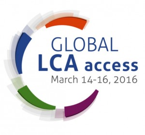 global-lca-access