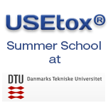 usetox-summer-school