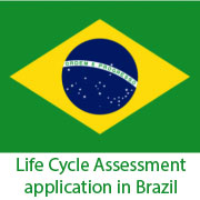 Implementing Life Cycle Assessment in Brazil: Survey results