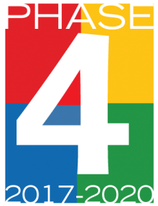 lci-phase-4
