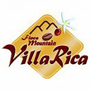 finca-villa-rica-life cycle thinking case study