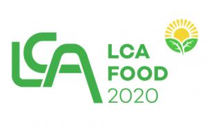 lca food 2020