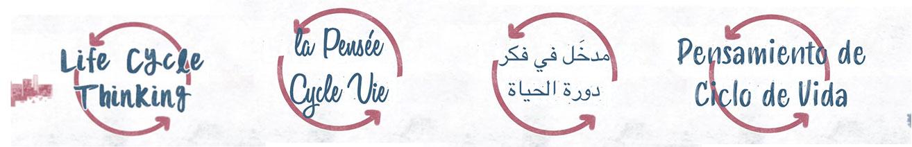 4-languages