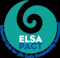 elsa pact logo
