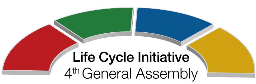 4th-LCI-general-assembly-logo